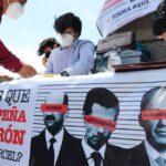 AMLO llamó a los mexicanos a que participen en la consulta popular