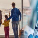 El requisito de vacunación no será obligatorio para los niños, afirma EE.UU